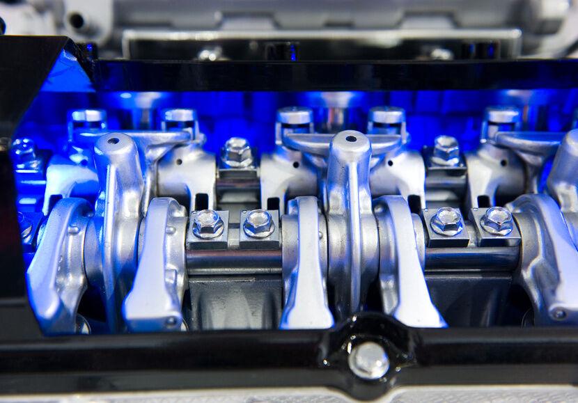 Top 3 Diesel Generators