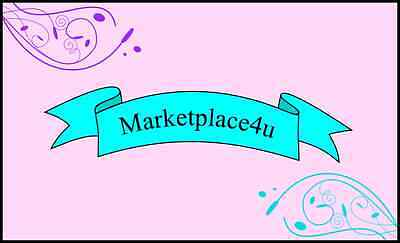 Marketplace4u