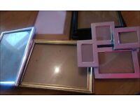 11 picyure frames