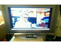 "Television 32"""