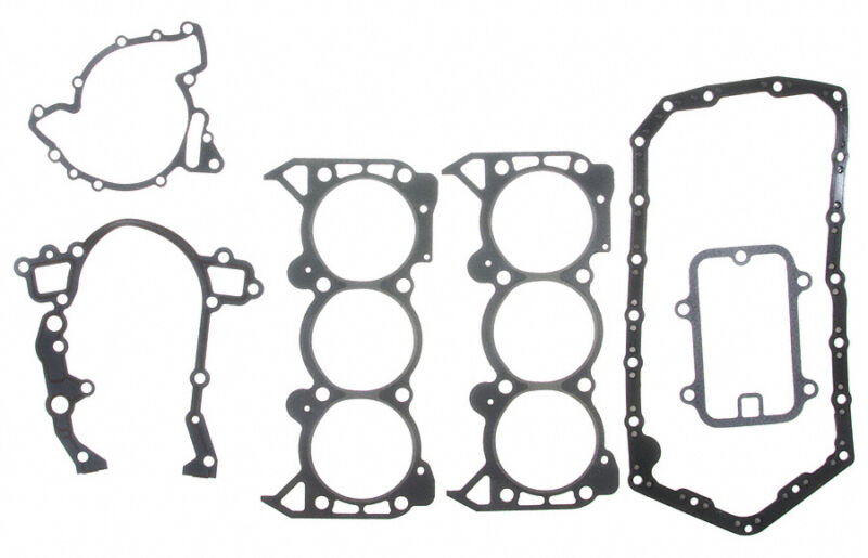 Buick 231 3.8L Engine Kit 1977-83 even fire Pistons+Rings