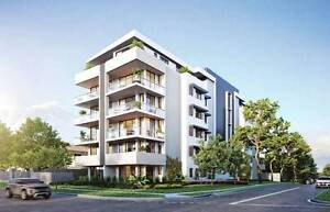 """""""FIVECHESTER SOUTHPORT"""" Brand New 2 & 3 Bedroom Apartments Southport Gold Coast City Preview"""