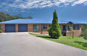 WAY WAY,  NSW,  A LITTLE SLICE OF HEAVEN Way Way Nambucca Area Preview