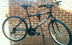 "Probike Escape 26"" Wheels Mountain Bike"
