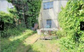 Plymouth - 44% Below Market Value Opportunity 2 Bed Maisonette Property -Click for more info