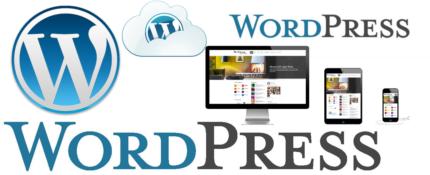 One Stop Web Shop : Logos, Websites, eCommerce, hosting, domains