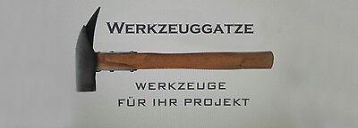 Werkzeuggatze