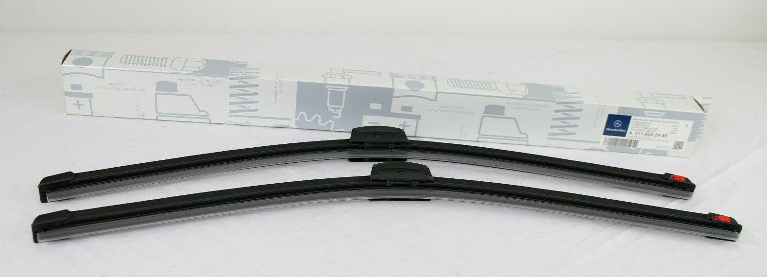 Silicone HT Ignition Lead Wire Set CELICA 2.0 TURBO ST205 242Bhp UK Model