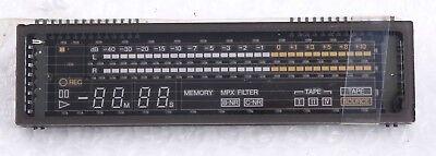 Denon DCD-660 DCD660 Belt For CD Player 1 Belt