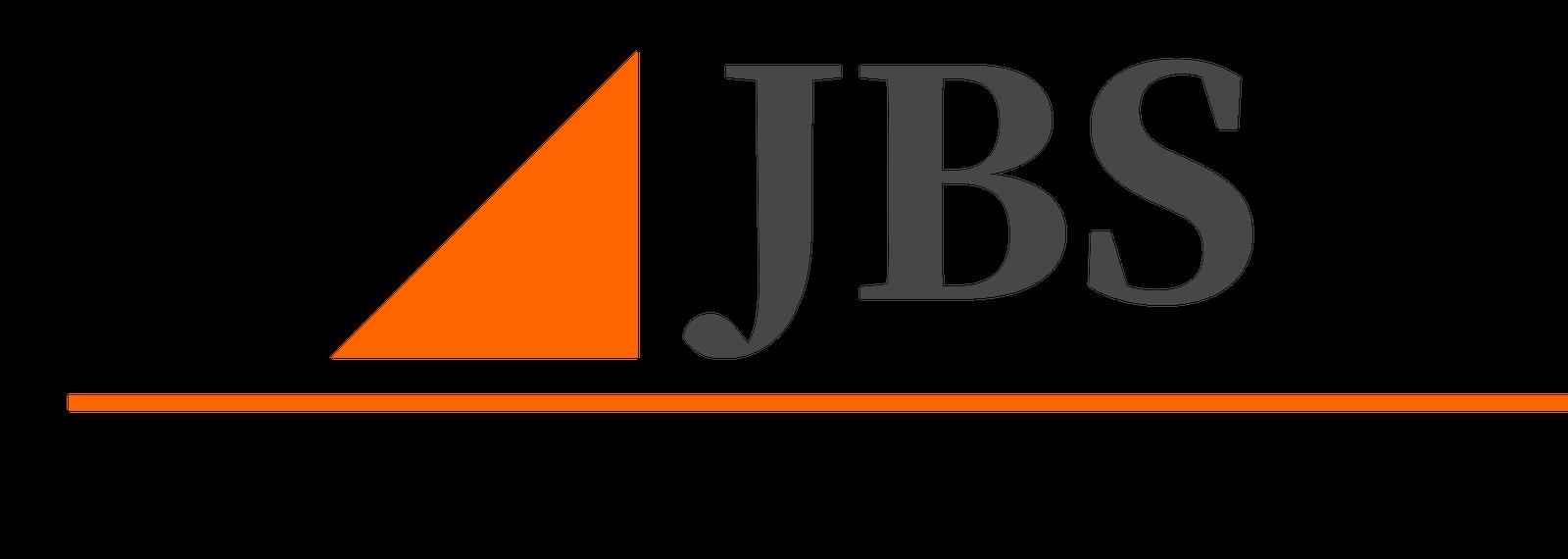 Jonathan Bayliss Society Inc