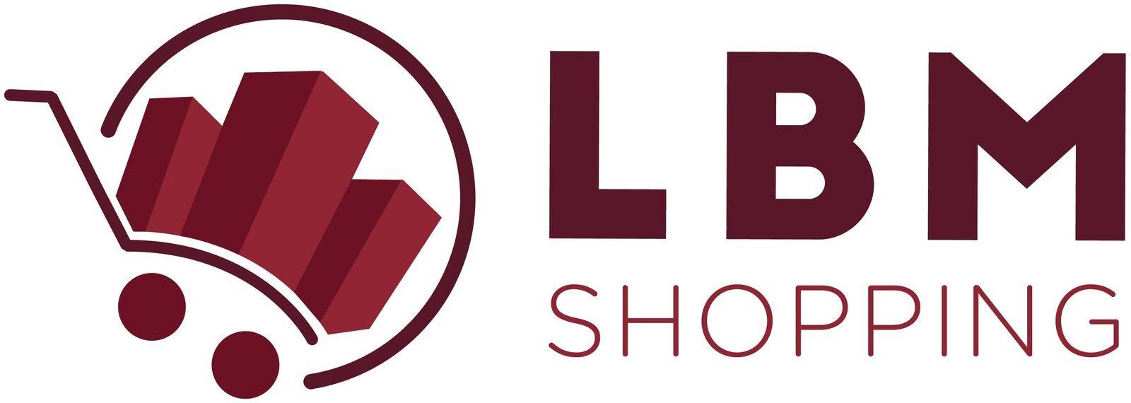 LBM-Shopping
