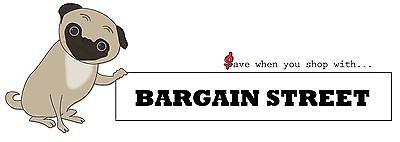 Bargain Street Australia