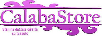 CalabaStore