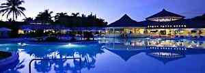 Grand Bahia Principe San Juan - Vacation Package