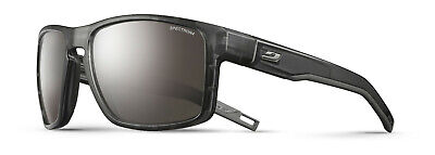 Julbo Shield Cross-Mountain Sunglasses for Active Lives with Spectron 4 Lens