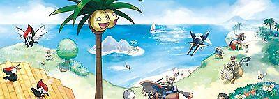 Alola-Islands