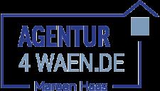 Agentur 4 Waen.de
