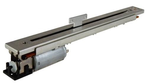 ALPS 10K Motorized Fader 100mm Travel Linear Slide Potentiometer RSA0N11M9A04