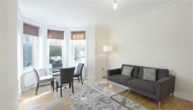 ( 2 ) Two bedroom in Hamlet Gardens with Balcony,