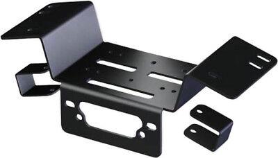 KFI Products 101150 - Winch Mount - 2014-18 Honda Pioneer 700 / 700-4