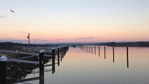 Mannum Marina Berth For Sale!!! Ingle Farm Salisbury Area Preview