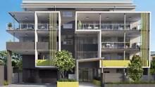Vera Bella 29 Florrie Street, Lutwyche, Qld 4030 Lutwyche Brisbane North East Preview
