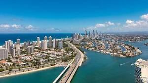 Brisbane investors! Gold Coast Apartments. READY TO MOVE IN. Brisbane City Brisbane North West Preview