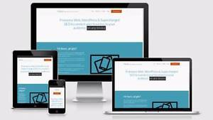 GOLD COAST WEBSITES Clear Island Waters Gold Coast City Preview