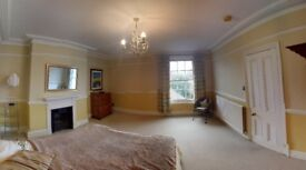 Room available in Lewes for lodger