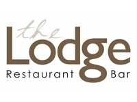 p/t evening & weekend cook or fulltime commis or apprentice