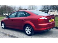 Ford mondeo zetec diesel 2010 reg( px welcome