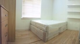 Nice Dbl Room for One or 2 South Ealing! Bills Inc