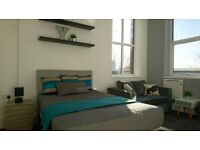 Greater Manchester - Readymade and Income Producing 9 Bed HMO - Click for more info