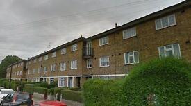 3 Bedroom House - Stepney Green