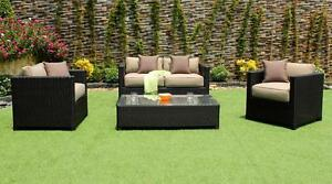 Buy or sell patio garden furniture in kamloops garden for Outdoor furniture kijiji