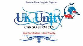 Cargo 07480245552