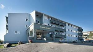 Bachelor, 1, 2, and 3 Bedroom Suites in Yellowknife Yellowknife Northwest Territories image 10