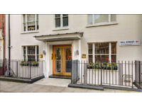 1 Bedroom Flat to Let in Mayfair W1J5LZ ===Rent £630 Weekly===