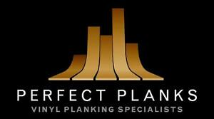 PERFECT PLANKS Perth Region Preview