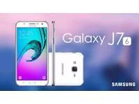 ♤■♤BLACK FRIDAY DEAL♤■♤ SAMSUNG J76 NEW SIM FREE £160