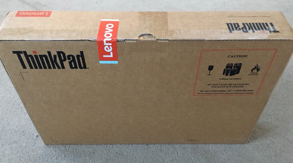 Lenovo ThinkPad T480 14 inch IPS Laptop Core i7-8550U 4Ghz,16GB RAM,512GB  SSD,t480s,t470,X1 carbon | in Hammersmith, London | Gumtree