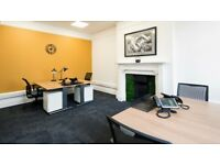 Cost-Effective Office Space in Birmingham City Centre - New Street *B2 Postcode*