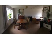 1 single bed room furnished to rent, north Cambridge