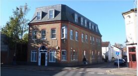 Offices to Rent in Epsom