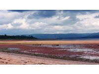 Kilchattan Bay, Isle of Bute - Get away to solitude