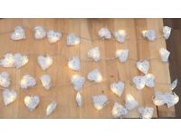 Wedding Lots - Decorations & Accessories