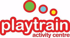 Activity Centre Assistant Full time.
