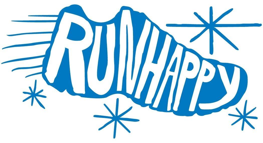 HPT RunningMan