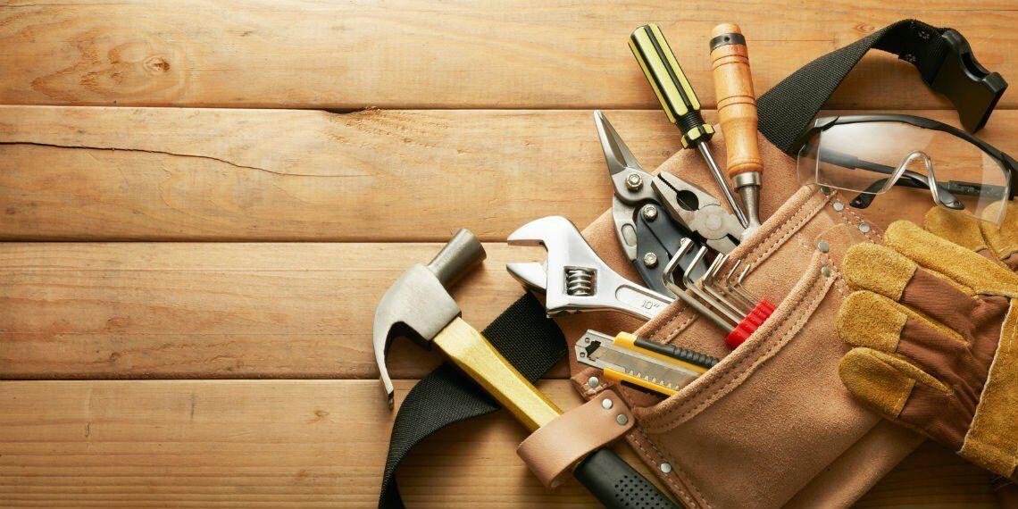 Tools-Hardware4U