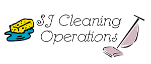 SJ Cleaning Operations Rutherford Maitland Area Preview